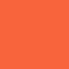 PDF orange 3