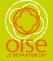 Logo_60_oise