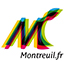 Logo_montreuil