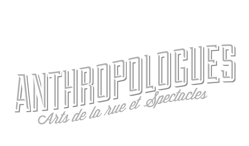 Les Anthropologues