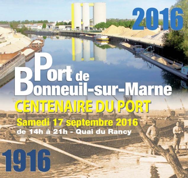 centenaire_bonneuil